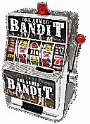 K-Armed Bandit